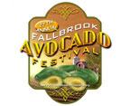 fallbrook-avocado-festival