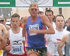 lj-marathon-