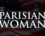 parisianwoman