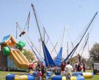 san-diego-kids-expo