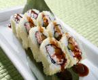 sushi-showdown-ra