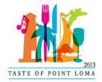 taste-of-point-loma
