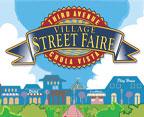 village-street-faire