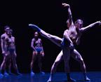 BalletBC1
