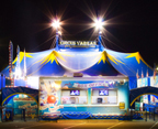 CircusVargas1