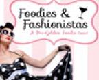 FashionistaFoodies