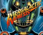 IntergalacticNemesis