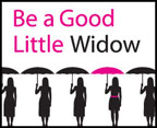 be-a-good-little-widow