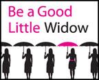 be-a-good-little-widow