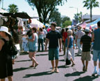 escondido-street-faire