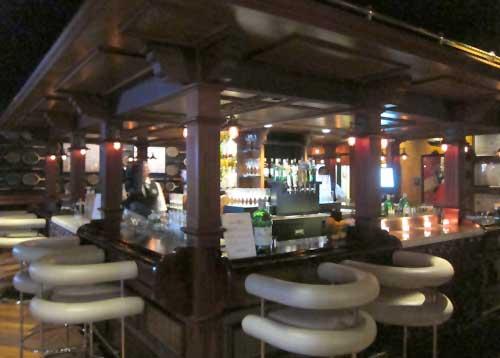 invention-bar