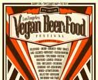 vegan beer festival