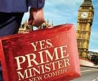 yes-prime-minister