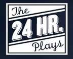 24 Hour Plays In Los Angeles