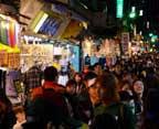 626-night-market