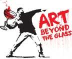 art-beyond-the-glass