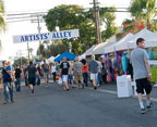 artists-alley-street-fair