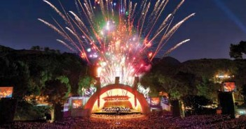 hollywood-bowl-roundup-featured