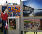 la-jolla-festival-of-art