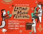 latino-music-festival