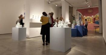 lux-art-institute-featured
