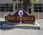 san--pasqual-winery-opening