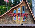 sawdust1