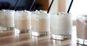 spiked-milkshakes-bld-featured