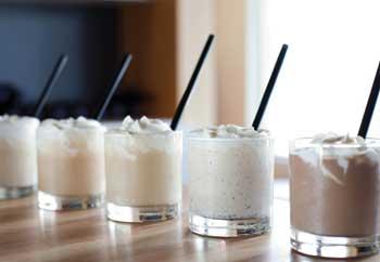 spiked-milkshakes-bld