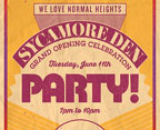 sycamore-den-opening