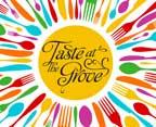 taste-at-the-grove