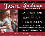 taste-of-gaslamp