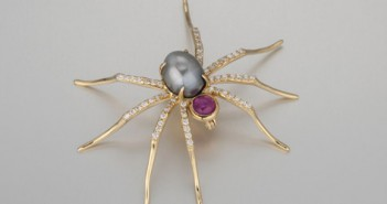 Bower's-Jewels-FEATURED