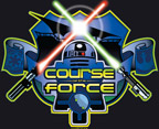 Course-of-the-Force