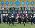 Del-mar-racetrack event