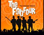 Fab-Four