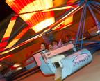 KBF-Boardwalk-Rides