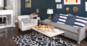 PEH-Bungalow-FEATURED