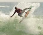 U.S.-Open-of-Surfing