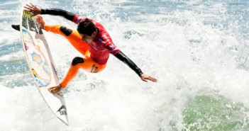 US-Open-of-SurfingFEATURED