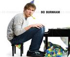 bo-burnham