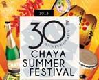 chaya-summer