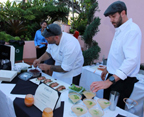 chef-bartender-competition-