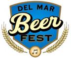 del-mar-beer-fest