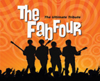 fab-four-humphreys