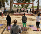 farm-to-yoga