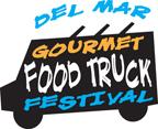 food-truck-festival