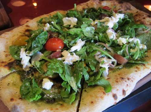 green-goddess-pizza