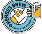 heroes-brew