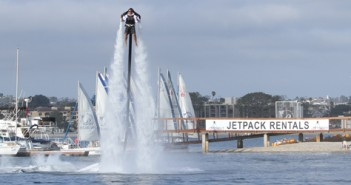 jetpack-america-featured